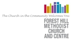 Forest Hill Methodist Church & Centre   5 Normanton Street Forest Hill, London SE23 2DS   +44 20 8291 6996